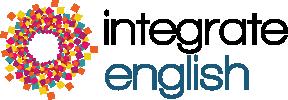 Integrate English